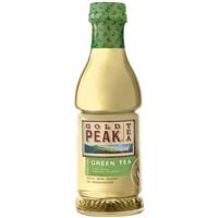 Gold Peak Tea Green Tea Food Product Image