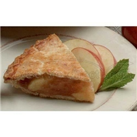 Hill & Valley Apple Pie Food Product Image