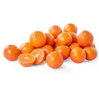 Fresh 3 LB Clementines Food Product Image
