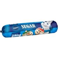 Pillsbury Sugar Cookies Food Product Image