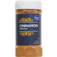 Kroger Ground Cinnamon Product Image
