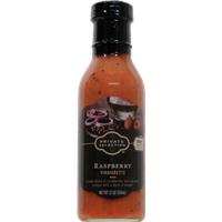 Private Selection Raspberry Vinaigrette Food Product Image
