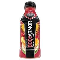 BODYARMOR Fruit Punch 16oz Food Product Image